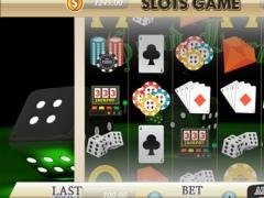Lucky Gambler Crazy Casino 3.0 Screenshot