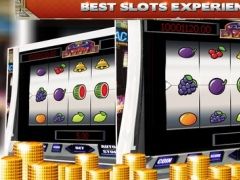 Lucky High Society Slots 1.0 Screenshot