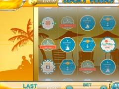 Lucky Life Casino - Free Vegas Slots Machine 3.0 Screenshot