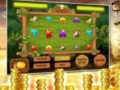 Lucky Play Slots - Jackpot Slots Machines 1.0 Screenshot