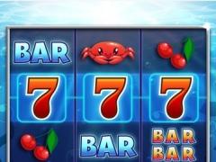 Lucky Slots Casino - Free Slots Game 1.0 Screenshot