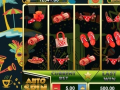 $ Lucky Slots of Vegas 2.0 Screenshot
