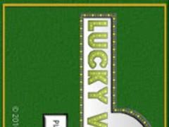 Lucky Video Poker Free 1.1.1 Screenshot