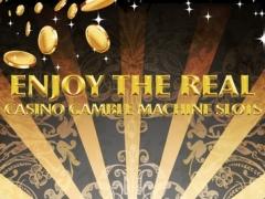 Lucky Win Jackpot Joy SLOTS - Free Vegas Games, Win Big Jackpots, & Bonus Games! 3.0 Screenshot