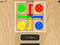 Ludo Board Game 0.0.1 Screenshot