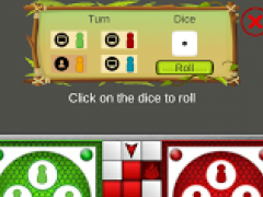 Ludo (Board game) 7 Screenshot