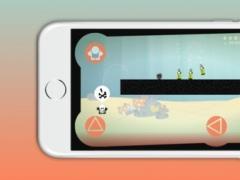 LUFT Game 1.0 Screenshot