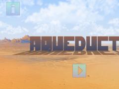 Рlumber: Aqueductia 0.0.2.0 Screenshot