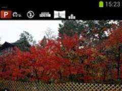 LUMIX LINK 2.1.22 Screenshot