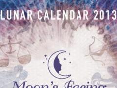Lunar Calendar '13 1.1.0 Screenshot
