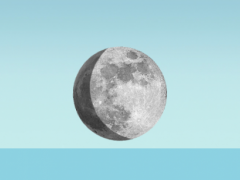 Lunar Phase 2.3.3 Screenshot