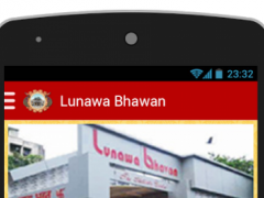 Lunawa 1.0 Screenshot
