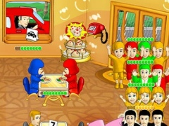 Lunch Rush HD (Full) 1.6.1 Screenshot