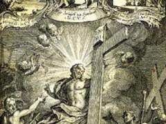 ● Luther-Bibel 1545 PRO ● 11.09.24 Screenshot