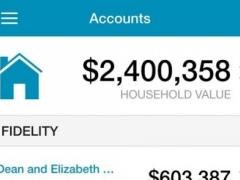 Lutz Financial 3.2.5 Screenshot