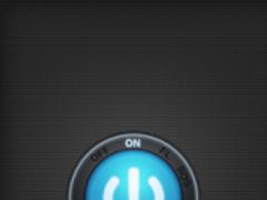 Lux 1.1 Screenshot