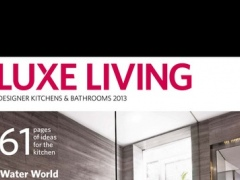 Luxe Living 6.0 Screenshot