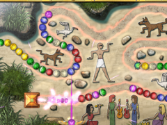 Luxor: Amun Rising HD 1.0.2.3 Screenshot