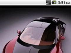 Luxury Car Photography 2013.1 Screenshot