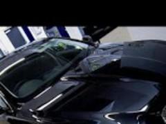 Luxury cars : Jaguar 75.0 Screenshot
