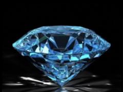 Luxury Diamond Wallpaper 1.2 Screenshot
