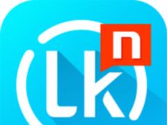 Lynknpro 2.1.17 Screenshot
