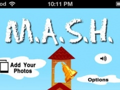 M.A.S.H. School 1.0 Screenshot