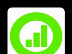 M-KOPA Solar Sales Application 2.4.2.2 Screenshot