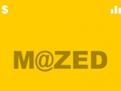 M@zed 1.0 Screenshot