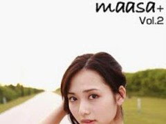 MaasaSudo photo book [maasa+]2 1.0 Screenshot