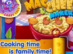 Pasta Crazy Chef 1.0.6 Screenshot
