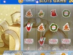 Macau Slots Slots Vip - Vegas Paradise Casino 3.0 Screenshot