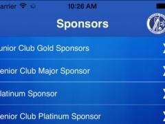 Maccabi Ajax Cricket Club 1.5 Screenshot