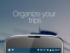 Maceio Travel Guide 2.2.8 Screenshot