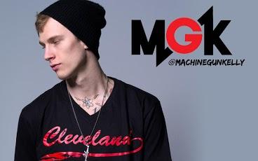 Machine Gun Kelly Wallpapers 10 Free Download