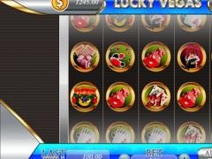 Machine Of Slots Club - Hot Slots Cassino! 3.0 Screenshot