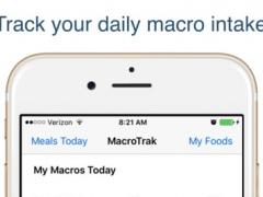 macrotrak free macro tracker macro free download