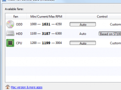 Macs Fan Control 1 4 9 Free Download