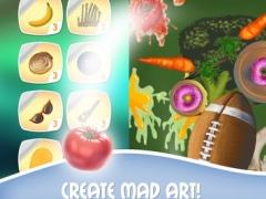 Mad Art Millionaire 1.3.0 Screenshot