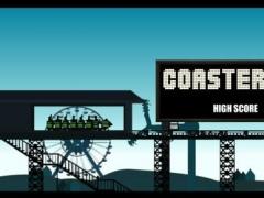 Mad Coaste2 1.0.0 Screenshot