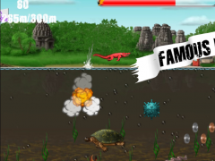 Mad-Croc 1.1.6.0 Screenshot