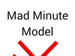 Mad Minute Model 1.0 Screenshot
