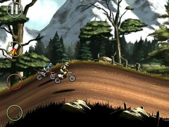 Review Screenshot - Motocross Game – Do You Have the Skills to be the Best Motocross Racer