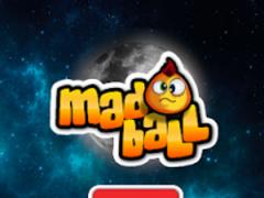 Madball HD 2.3.0 Screenshot