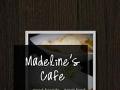 Madeline s Cafe 1.4.1 Screenshot