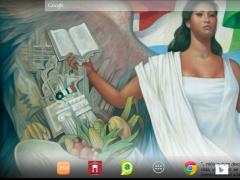 Madre Patria 1.0 Screenshot