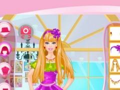Mafa Summer Fashion Dress Up 1.0.1 Screenshot
