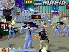 Mafia OverKill Free: Sniper Contract Shooting Game 1.2 Screenshot