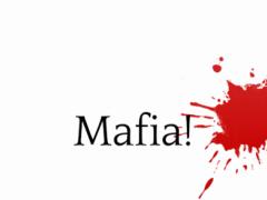 Mafia! - The Party Game 1.0 Screenshot