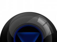 Magic Ball 1.0 0.1 Screenshot